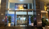 Slide - Điểm tin thị trường: Cục Thuế TP HCM và Uber hoà giải bất thành