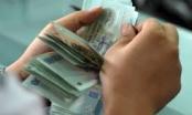 Vụ bị can lừa đảo ở Phú Xuyên, Hà Nội kêu cứu: Nhiều điểm cần làm rõ