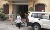 Tòa tuyên án người đàn ông nhiễm HIV dâm ô bé gái 11 tuổi ở Ninh Bình