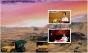 Thanh tra Chính phủ kiến nghị: Có hình thức kỷ luật đối với lãnh đạo Sở TN&MT Lào Cai giai đoạn 2009 - 2012