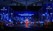 Lễ khai trương và tri ân khách hàng Dự án Rivera Park Hà Nội