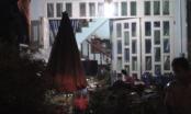 Bình Dương: Điều tra nguyên nhân cái chết của một người đàn ông trong phòng trọ