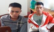Lâm Đồng: Khởi tố 2 đối tượng trộm xe máy mùa World Cup