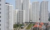 Slide Địa ốc: Yêu cầu không xây chung cư cao tầng trong nội đô