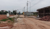 Thêm dự án tại Yên Thế, UBND tỉnh Bắc Giang lựa chọn nhà đầu tư giao đất sai quy định pháp luật