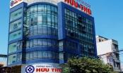 Đà Nẵng: Phát hiện hàng loạt sai phạm tại Phòng khám đa khoa Hữu Thọ