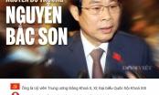 Vụ AVG - Mobifone: Vai trò của ông Nguyễn Bắc Son