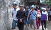 Kiên Giang: Bắt quả tang 2 vụ đánh bạc, tạm giữ 31 đối tượng