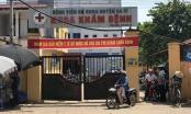 Vụ trao nhầm con ở Ba Vì: Bệnh viện lên tiếng về thông tin đền bù 150 triệu đồng