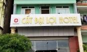 """Chủ khách sạn ở Sầm Sơn bị """"tố"""" đuổi khách vì ăn cơm đối phó: Tôi...vô tư!"""