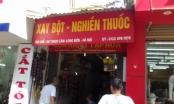 Long Biên, Hà Nội: Cần làm rõ việc tranh chấp lối đi chung tại số 347 Ngọc Lâm