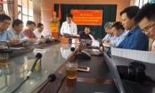 Họp báo về gian lận trong kết quả thi THPT 2018 tại Hà Giang: Nếu nghiêm trọng thì phải khởi tố hình sự
