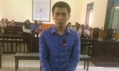Hà Tĩnh: Án chung thân cho kẻ dùng bao cao su để giấu 3.200 viên hồng phiến