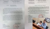 Chủ tịch TP Hà Nội chỉ đạo xử lý nghiêm vụ việc hai PV bị dọa giết, cắt gân chân khi tác nghiệp