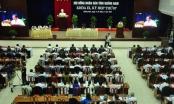 Quảng Nam: Bầu bổ sung chức danh 4 Ủy viên UBND tỉnh