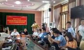 Tâm điểm dư luận: Virus nâng điểm ở Hà Giang lan sang Sơn La và Lạng Sơn