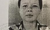"""Thừa Thiên Huế: Truy nã """"nữ quái"""" chiếm đoạt tài sản rồi bỏ trốn"""