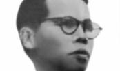 Hành trình tìm mộ vị Trung tướng đầu tiên của Việt Nam