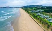 Biệt thự biển thu hút nhà đầu tư, bất động sản Quy Nhơn chuyển mình
