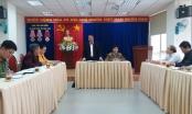Công bố kết quả chấm thẩm định điểm thi kỳ thi THPT quốc gia tại Lâm Đồng