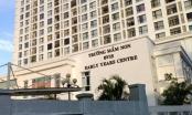 """Trường Quốc tế Đa cấp Anh - Việt Hoàng Gia (BVIS) bị tố vô trách nhiệm: """"Không chỉ vì xót cái răng…"""""""