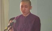 Khánh Hòa: Đâm người tử vong trong lúc nhậu, lĩnh 10 năm tù