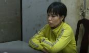 Khánh Hòa: Người phụ nữ nhẫn tâm tạt nước sôi vào mặt trẻ nhỏ