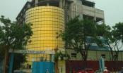 Slide Địa ốc: Chung cư 85 tỷ đồng đắt nhất Việt Nam đã bị dừng thi công vô thời hạn