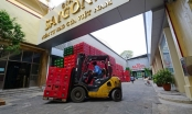 Slide - Điểm tin thị trường: Mua bán và sáp nhập tại Việt Nam đạt gần 49 tỉ USD