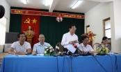 Khởi tố vụ án phù phép khiến điểm thi cao bất thường ở Sơn La