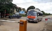 Người Việt về nước tránh lũ sau vụ vỡ đập thủy điện ở Lào