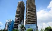 Slide - địa ốc: Dự án Tân Bình Apartment bị phạt 1,6 tỷ đồng