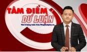 Tâm điểm dư luận: Gian lận điểm thi ở Hà Giang - Sơn La, những đối tượng liên quan?