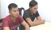 Đắk Lắk: Bắt giữ 2 đối tượng lừa bán nhiều cô gái sang Trung Quốc