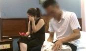 Tạm đình chỉ công tác CSGT vào nhà nghỉ với cô giáo mầm non ở Thanh Hóa