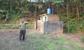 Vụ kỷ luật sai hàng loạt cán bộ tại Hà Giang: Huyện Bắc Quang có giơ cao đánh khẽ cán bộ thanh tra?