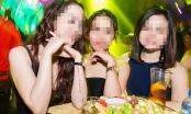 Clip - Cô gái Nam Định 'bán thân' vì gia đình với nghề PR bar