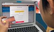 Slide - Điểm tin thị trường: Bộ Công Thương sẽ 'bêu tên' các website bán hàng vi phạm