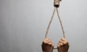 Đắk Lắk: Hoảng hồn phát hiện người đàn ông treo cổ tự tử trong vườn cà phê
