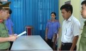 Sơn La: Khởi tố, bắt tạm giam một số cán bộ trong vụ phù phép điểm thi THPT Quốc gia
