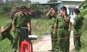 Tin nhanh lúc ngày 01/8/2018: Truy bắt đối tượng giết người cướp tài sản ở BÌnh Dương