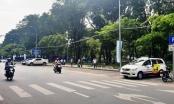 TP Hồ Chí Minh: Tài xế bối rối trong ngày đầu tăng phí đỗ xe lòng đường