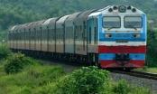 """Hàng loạt quan chức ngành Đường sắt bị """"phê bình nghiêm khắc"""""""