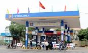 Slide - Điểm tin thị trường: Giá dầu tăng giúp Petrolimex lãi hơn 2.800 tỷ đồng