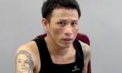 Khánh Hòa: Nhóm đối tượng sử dụng ma túy trong nhà nghỉ và tàng trữ vật liệu nổ