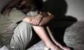 Lâm Đồng: Giao cấu với bé gái gần nhà, nguyên cán bộ tư pháp xã bị khởi tố