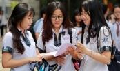 Mới nhất - Đại học Văn hóa lấy điểm chuẩn cao nhất 24,75 điểm, ĐH Sư phạm Kỹ thuật TP HCM 21,8 điểm