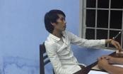 Thừa Thiên Huế: Nghi án nam thanh niên giết cha do mâu thuẫn