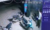 Thanh Hóa: Thông tin mới nhất vụ Trưởng công an xã nổ 2 phát súng về phía đám đông