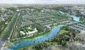 """Slide Địa ốc: Chủ dự án gần 270ha tại Long An kêu cứu chính quyền vì bị """"bán trộm"""""""